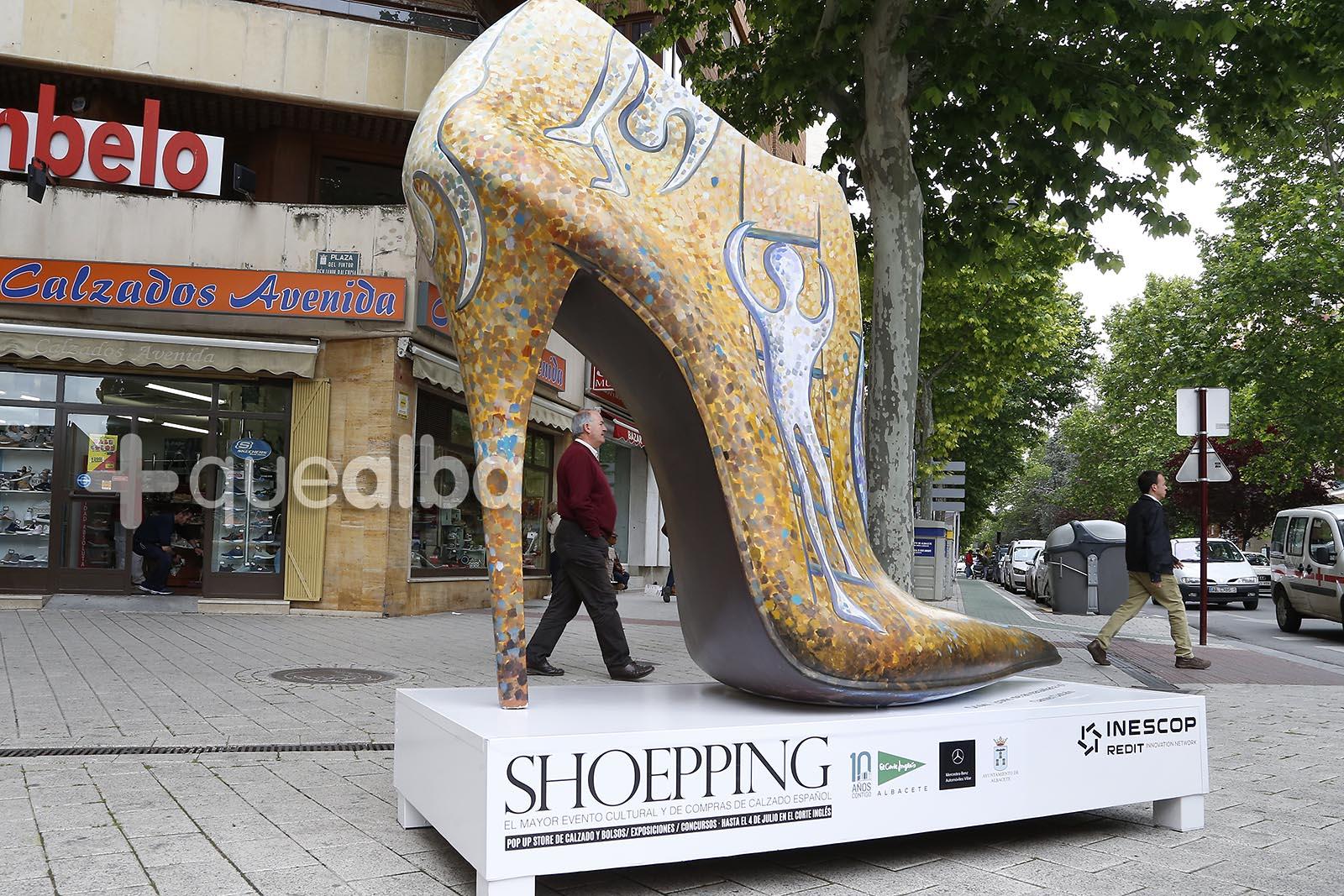 8cfb0421e58 ... Click to enlarge image zapatos-corte-ingles-avenida-espana-albacete- ...