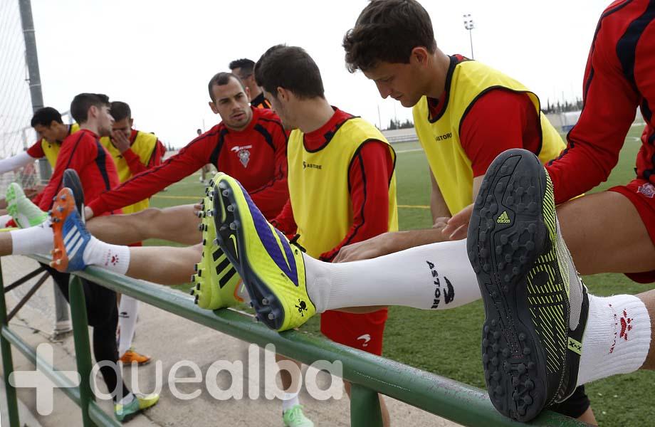 Botas futbol para cesped artificial for Alfombras baratas zaragoza