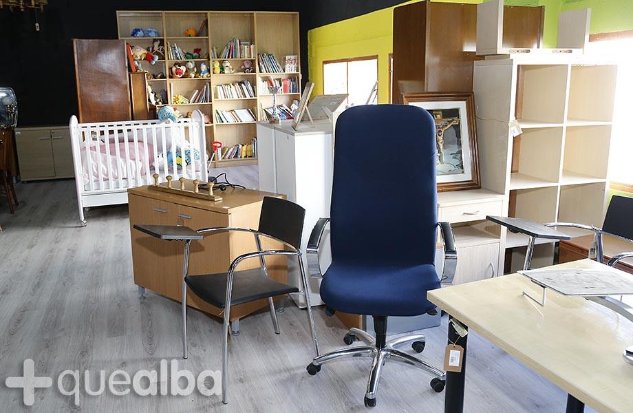 Muebles de cocina de segunda mano en castilla la mancha - Muebles de cocina albacete ...