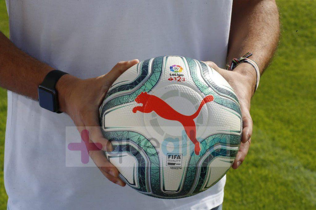 Calendario Coppa Del Re.La Nueva Copa Del Rey Ya Tiene Calendario El Alba Juega El