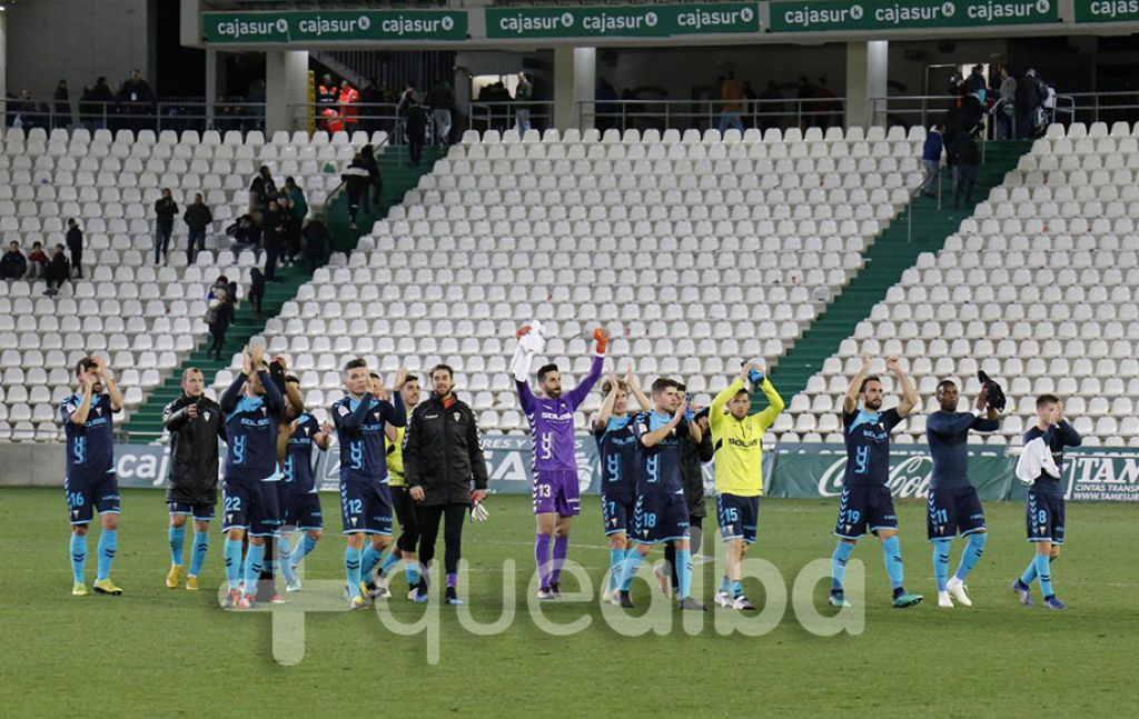Dani Torres, cedido al Albacete — OFICIAL