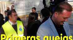REVISTA DIGITAL, Albacete - Majadahonda (0-1)