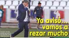 REVISTA DIGITAL Albacete - Sevilla Atl. (2-1)