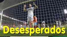 REVISTA DIGITAL Albacete - Lugo (0-1)