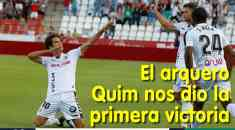 REVISTA DIGITAL Albacete - Oviedo (2-1)