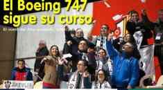 REVISTA DIGITAL Reus - Albacete